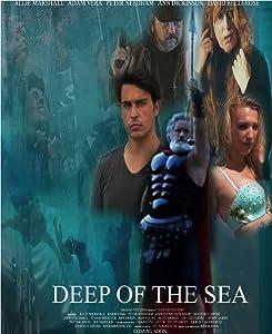 Deep of the Sea