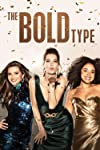 The Bold Type's Final Season Trailer Teases Reunions for Two Beloved Couples
