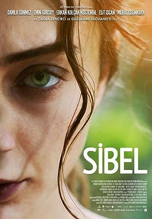 Where to stream Sibel
