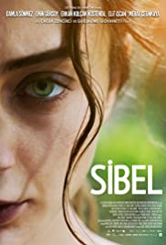 Sibel (2018) Poster - Movie Forum, Cast, Reviews