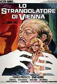 Lo strangolatore di Vienna Poster - Movie Forum, Cast, Reviews