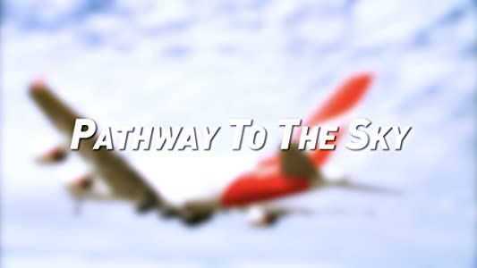 Movie downloads for ipad 3 Pathway to the Sky by none [720x576]