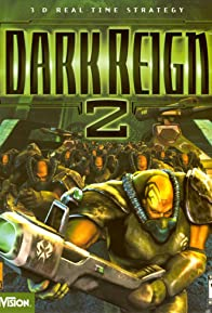 Primary photo for Dark Reign 2