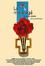 La Madrugá