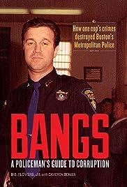 Bangs Poster