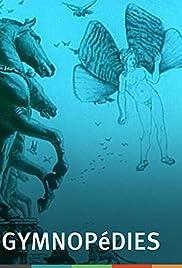 Gymnopédies Poster