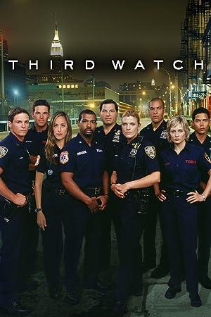 Where to stream Third Watch