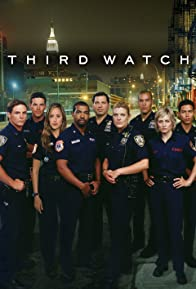 Primary photo for Third Watch