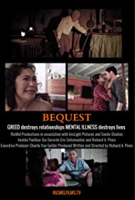 Bequest (2018)