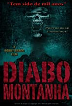 Diablo Mountain