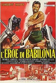 L'eroe di Babilonia (1963)
