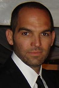 Primary photo for Mark Perez