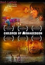 Children of Armageddon