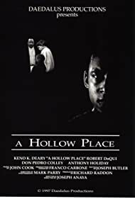 A Hollow Place (1998)