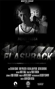 Flashback: Conspiration full movie 720p download