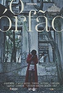 Regarder un film japonais O Órfão [640x480] [WQHD] [mpg] (2018), Carolina Markowicz
