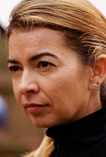 Jeannette Godoy Picture