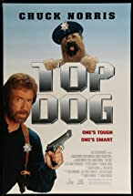 Primary image for Top Dog