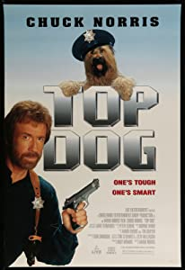 Best site for legal movie downloads Top Dog USA [640x640]