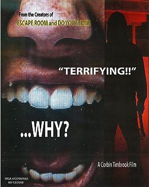 دانلود فیلم Why?
