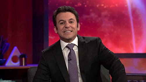What Just Happened With Fred Savage: A Show About A Show That Doesn't Exist