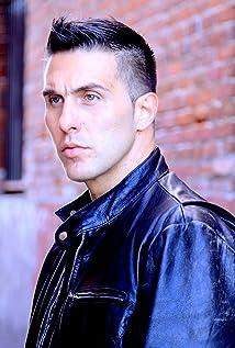 Lorenzo Antonucci Picture