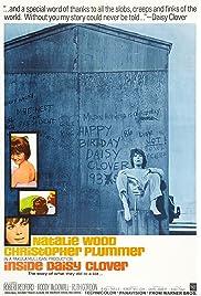 Download Inside Daisy Clover (1966) Movie
