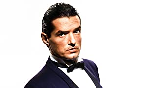 Er war Superstar. Falco - Eine Legende wird 60.