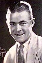 Lewis Sargent