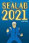Sealab 2021 (2000)