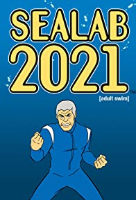 Primary photo for Sealab 2021