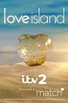 Love Island (2015– )