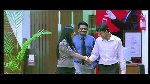 Kadhal 2 Kalyanam (2013) Trailer