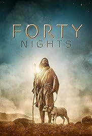 40 Nights (2016) 1080p