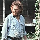 Sam Gilman in 'Gator Bait (1973)