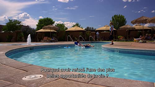 Better Call Saul: Midlife Clarity (French Subtitled)