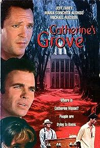 Primary photo for Catherine's Grove