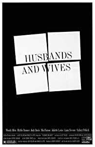 Hotmovie download Husbands and Wives USA [720pixels]