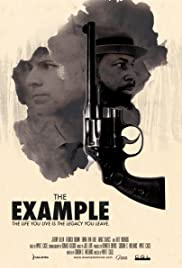 The Example Poster