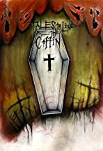 Tales to Line the Coffin