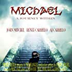 Michael: A Journey Within (2017)