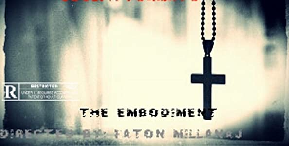 The Embodiment full movie download in hindi