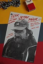 Csak semmi pánik...(1982) Poster - Movie Forum, Cast, Reviews