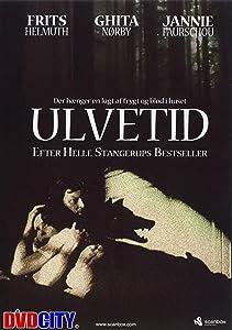 Watch online movie ready Ulvetid Denmark [480x640]