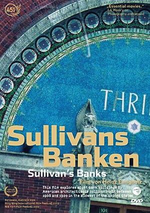Sullivans Banken ( Sullivans Banken )