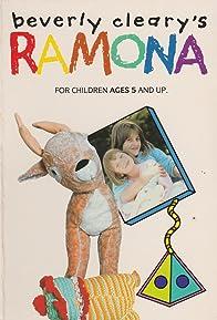 Primary photo for Ramona