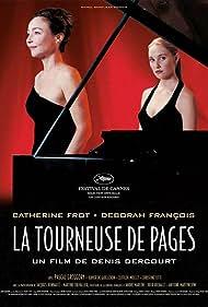 La tourneuse de pages (2006)