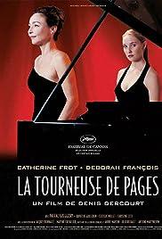 Download La tourneuse de pages (2006) Movie