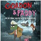 Gordon & Paddy (2017)