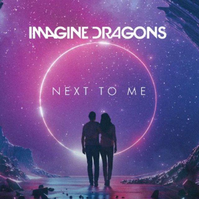 Imagine dragons thunder full album